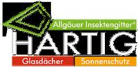 Hartig GmbH - Allgäuer Insektengitter